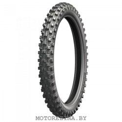 Эндуро резина Michelin Enduro Medium 90/100-21 57R F TT