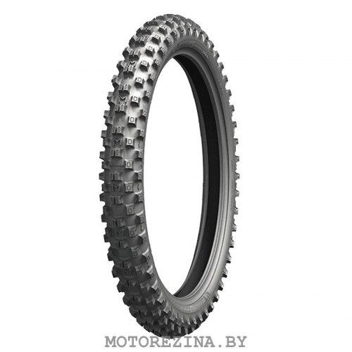 Эндуро резина Michelin Enduro Hard 90/90-21 54R F TT