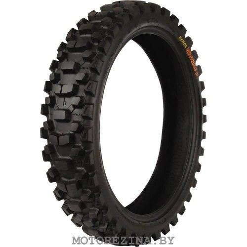 Мотокроссовые шины Kenda K785 Millville II 110/90-19 62M TL R