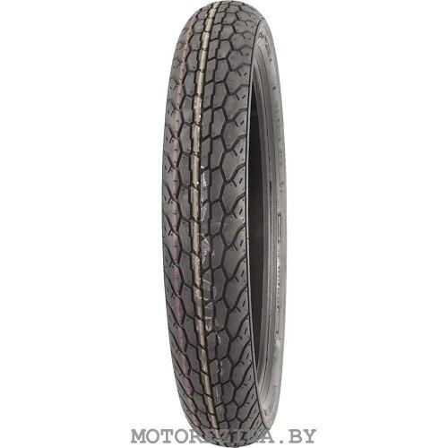 Мотошина Bridgestone L309 140/80-17 69H TT F