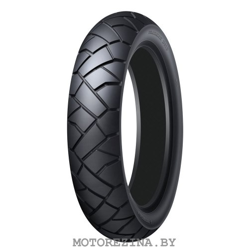 Моторезина Dunlop D610 150/70R18 70H TT R