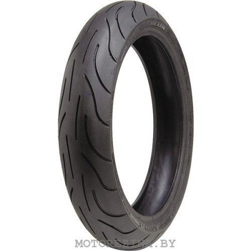 Мотошина Michelin Pilot Power 2CT 120/70ZR17 (58W) F TL