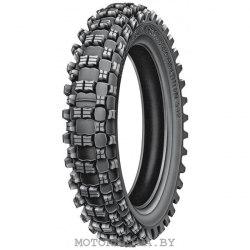 Моторезина Michelin Cross Compet S12 XC 140/80-18 70R R TT