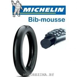 Мусс Michelin BIB MOUSSE 140/80-18 DESERT M-02