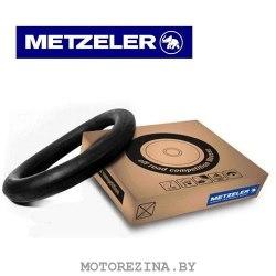Мусс для мотоцикла Metzeler X-19F1-Medium