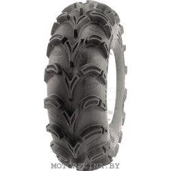 Колеса на квадроцикл ITP Mud Lite XXL 30x12.00-12
