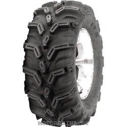 Шина для квадроцикла ITP Mud Lite XTR 25x8.00R12