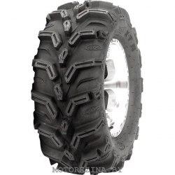 Шина для квадроцикла ITP Mud Lite XTR 27x11.00R12