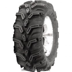 Шина для квадроцикла ITP Mud Lite XTR 27x9.00R14