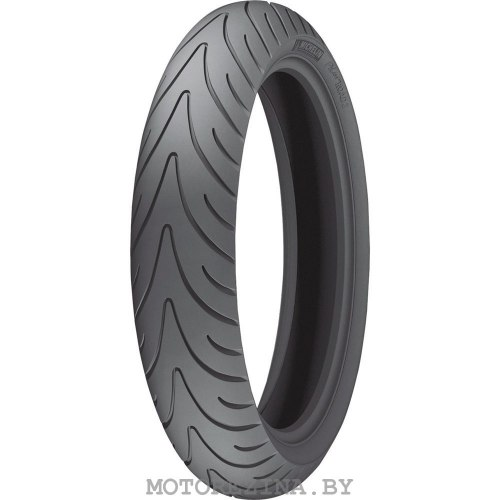 Моторезина Michelin Pilot Road 2 120/70ZR17 (58W) F TL