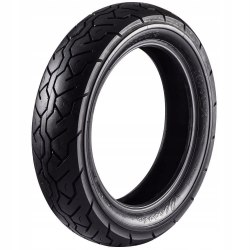 Мотошина Maxxis M6011 170/80-15 R 77H TL