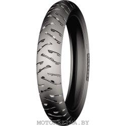 Моторезина Michelin Anakee 3 110/80R19 59V F TL/TT