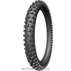 Мотошина Michelin AC10 80/100-21 51R F TT
