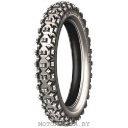 Моторезина Michelin Cross Compet S12 XC 90/90-21 54R F TT