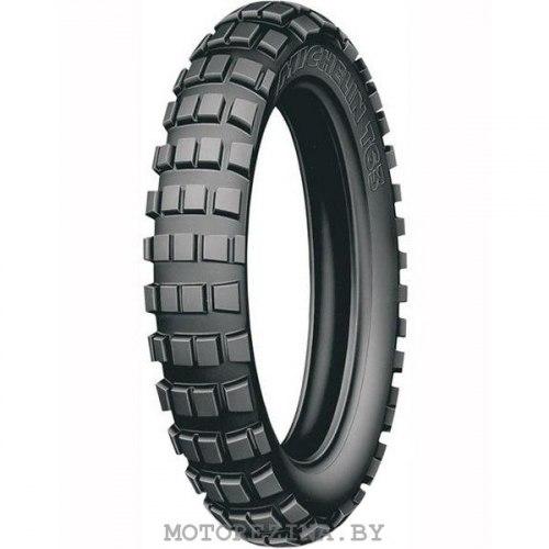 Мотошина Michelin T63 90/90-21 54S F TT