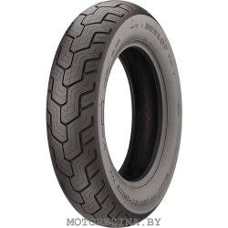 Мотошина Dunlop Kabuki D404 170/80-15 77S TT Rear