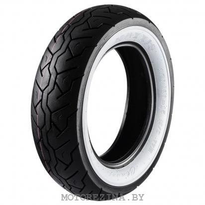 Мотошина Maxxis M6011 170/80-15 R 77H TL White Wall