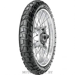 Мотошина Metzeler Karoo 3 120/70R19 60T M+S TL Front