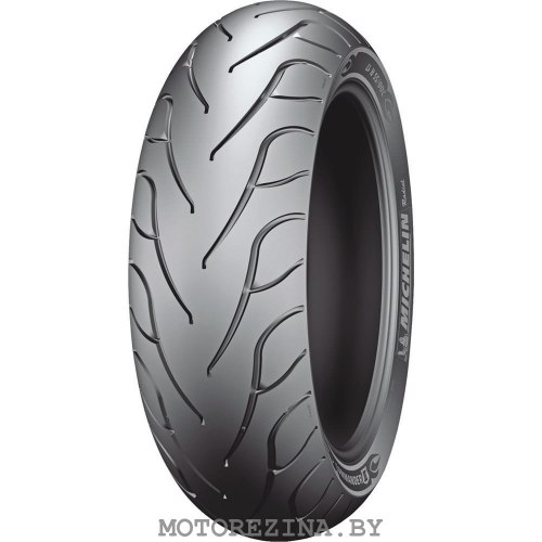 Мотошины Michelin Commander II 180/70B15 76H R TL/TT