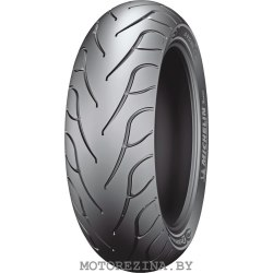 Мотошины Michelin Commander II 180/70B15 76H R TL/TT
