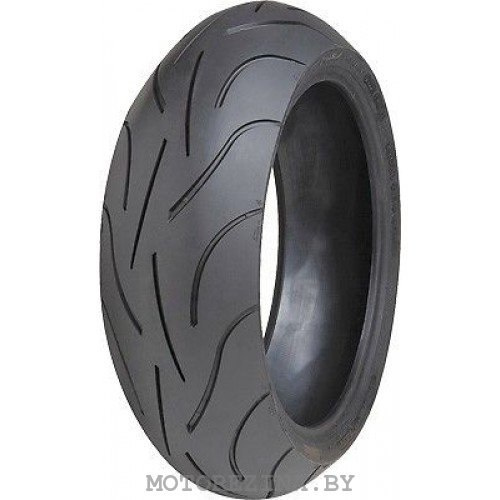 Моторезина Michelin Pilot Power 2CT 170/60ZR17 (72W) R TL