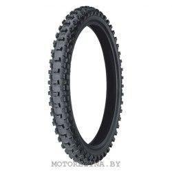 Моторезина Michelin Starcross MS3 Junior 70/100-19 42M F TT