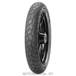 Моторезина Pirelli MT60 RS Corsa 110/80-18 58H F TL