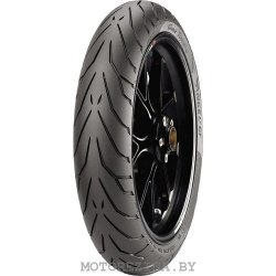 Моторезина Pirelli Angel GT 120/70ZR17 (58W) F TL