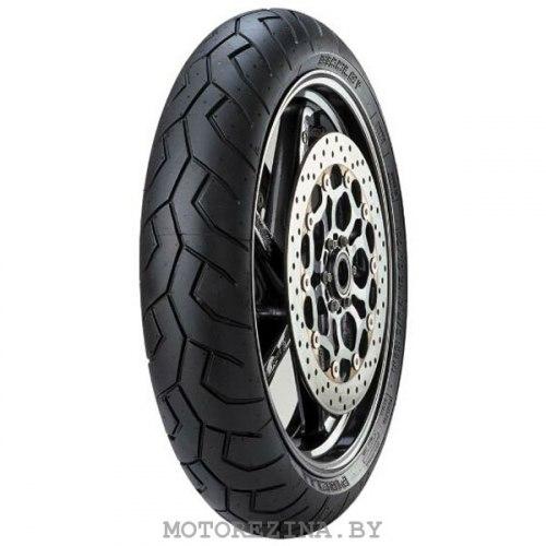 Моторезина Pirelli Diablo 130/70R16 Z (61W) F TL