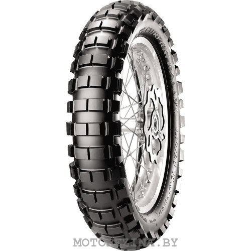 Моторезина Pirelli Scorpion Rally 170/60R17 M+S 72T R TL