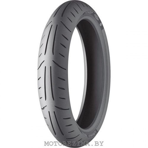 Шина для скутера Michelin Power Pure SC 110/90-12 64P Reinf F TL