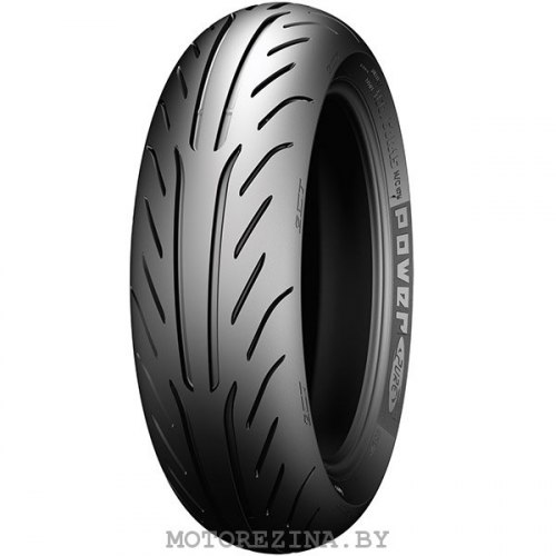 Резина на скутер Michelin Power Pure SC 140/60-13 57P R TL