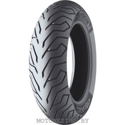 Шина для скутера Michelin City Grip 130/70-12 62P Reinf R TL