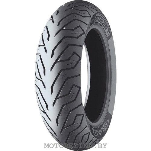 Резина на скутер Michelin City Grip 130/70-13 63P Reinf R TL