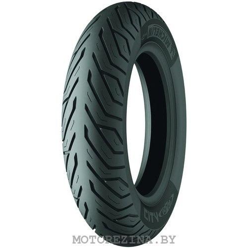 Шина для скутера Michelin City Grip 110/90-12 64P F TL