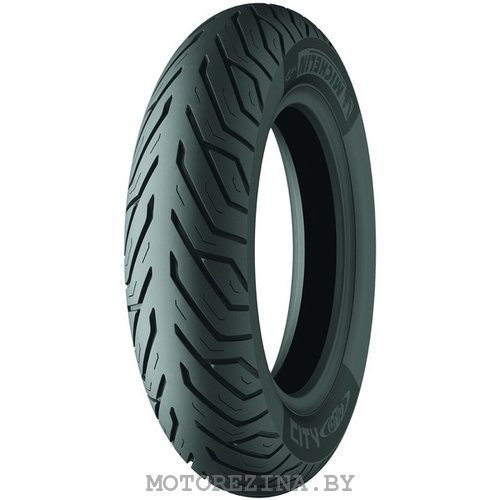 Резина на скутер Michelin City Grip 110/70-16 52P F TL