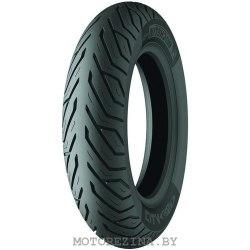 Резина на скутер Michelin City Grip 110/70-16 52S F TL