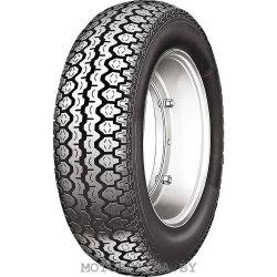 Покрышка для скутера Pirelli SC 30 3.00-10 42J F/R TT