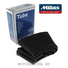 Камера для мототехники Mitas 120/80,130/70,100/90,110/90-19 (UHD) TR6