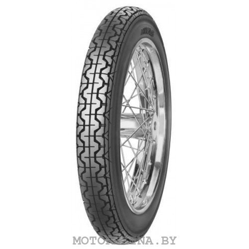 Мотошина Mitas 3.25-16 H-05 55Р Front/Rear Reinf TT