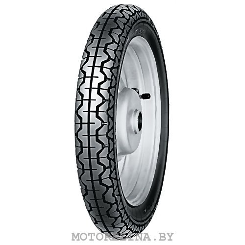 Мотошина Mitas 3.50-16 H-06 64S Front/Rear Reinf TT