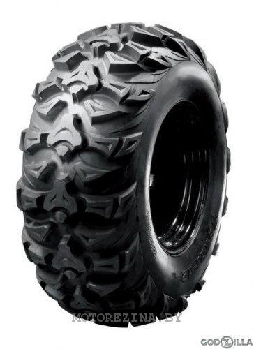 Колеса для квадроцикла Godzilla Raptodon 26X11.00-12 6PR TL