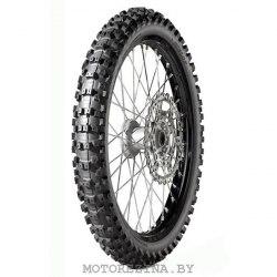 Мотошина Dunlop GeoMax MX51 2.50-12 39J TT Front