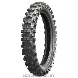 Мотошина Michelin Starcross 5 Soft 110/100-18 64M R TT