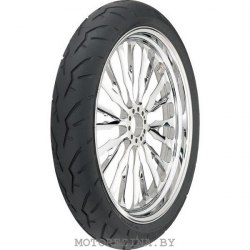 Моторезина Pirelli Night Dragon 130/90-16 67H F TL