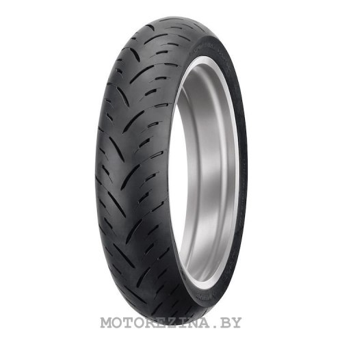 Мотошина Dunlop Sportmax GPR-300 160/60ZR17 (69W) TL Rear