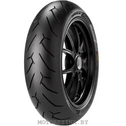 Моторезина Pirelli Diablo 180/55R17 Z (73W) R TL