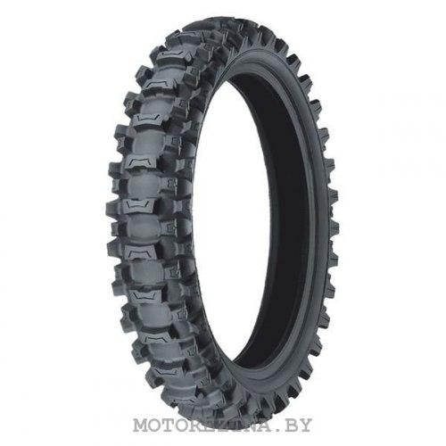 Мотошина Michelin Starcross MS3 100/90-19 57M R TT