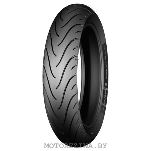 Моторезина Michelin Pilot Street Radial 160/60R17 69H R TL