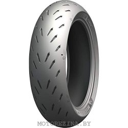 Моторезина Michelin Power RS 180/55ZR17 (73W) R TL (4216)